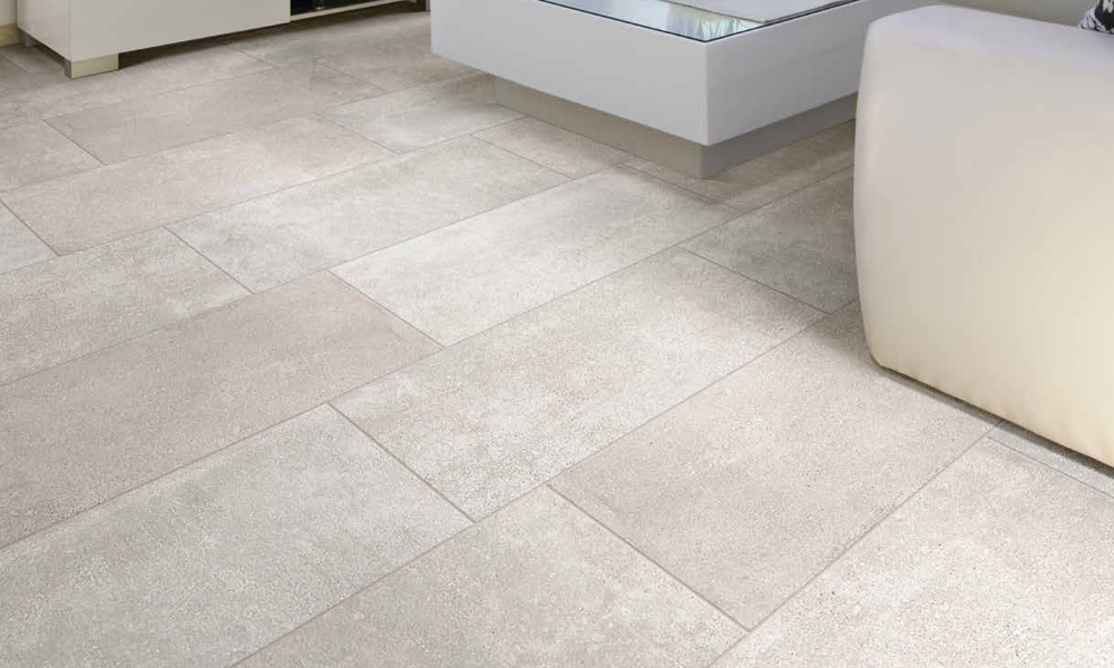 To Tile A Shower Floor Decorations Thin Fancy Best Mop For Tile Floors