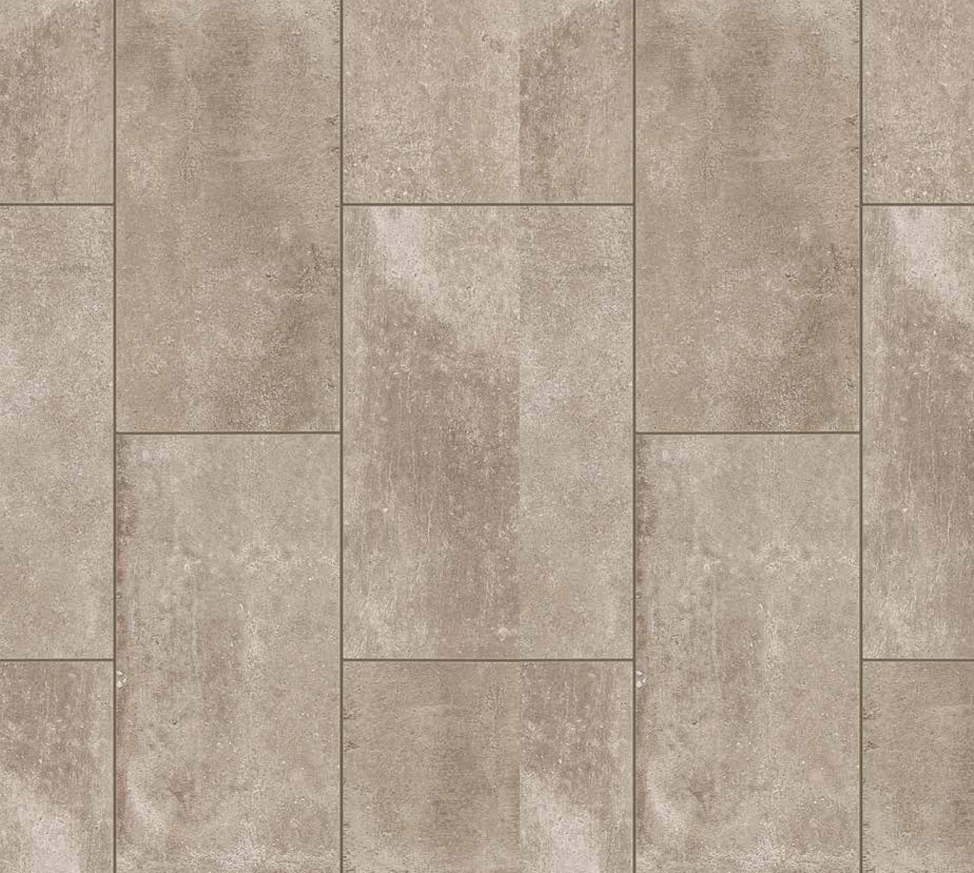 mediterranea vogue – the look of concrete tile - rubble tile