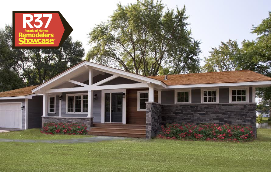 remodelers show case fall 2014 cottage