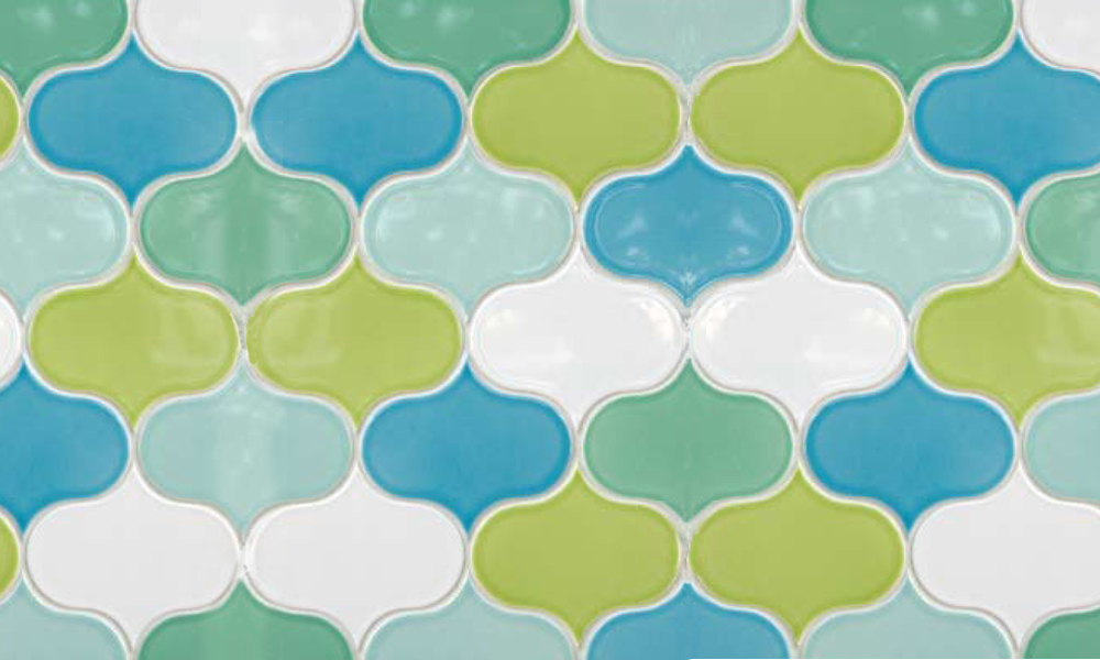 Hand crafted tile tile design ideas for Handcrafted or hand crafted