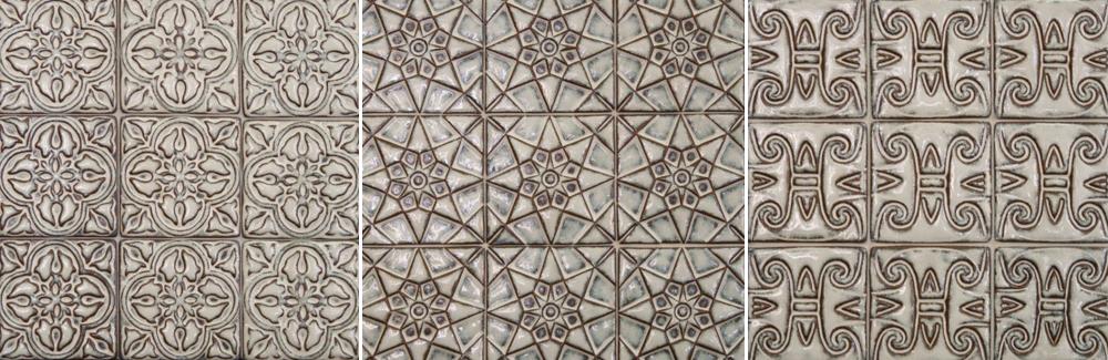 Handmade Ceramic Tiles. Handmade Ceramic Tiles A - Deltasport.co