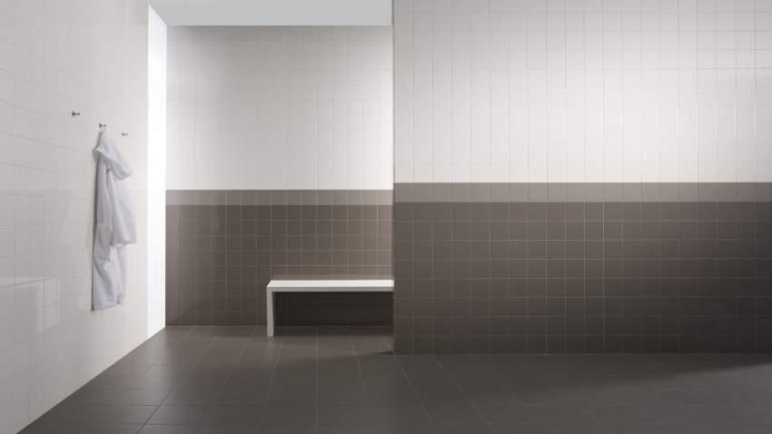 Tile Gallery Rubble Tile Minneapolis Tile Shop And