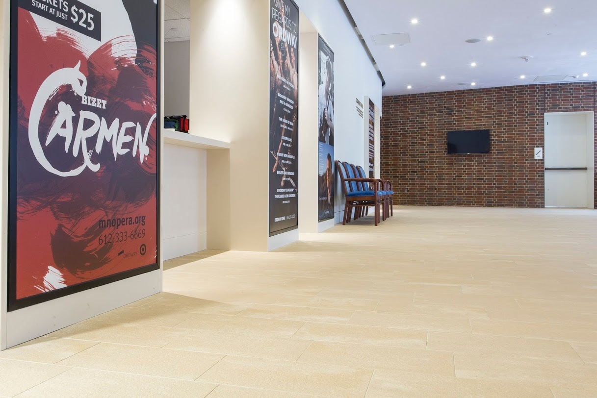 mosa-terra-maestricht-lobby-floor-ordway