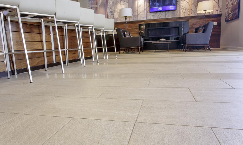 mill-and-main-large-format-florim-tiles