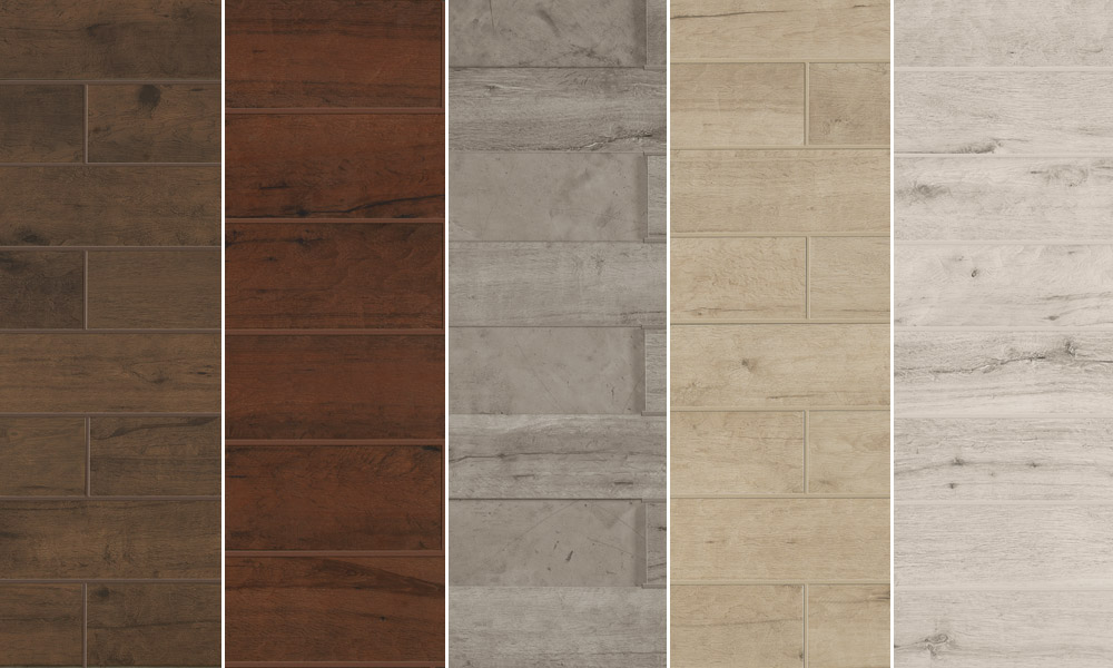 vinyl tiles wood effect woodbridge va tile laminate five colorways