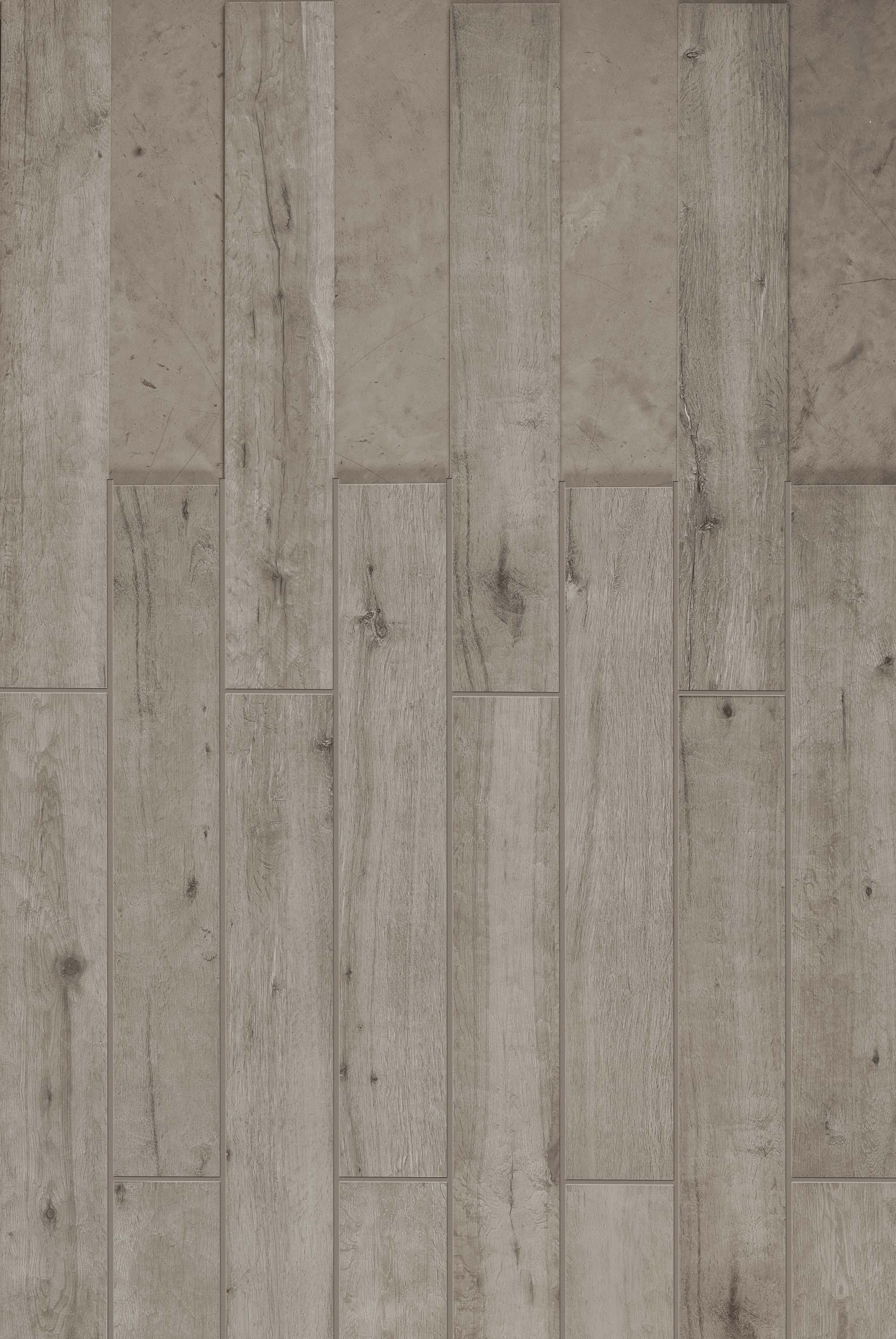 Ceramic tile looks like wood great ceramic wood tile flooring with cerim elite u2013 stylish tiles that look like wood rubble tile minneapolis tile shop and showroom dailygadgetfo Gallery