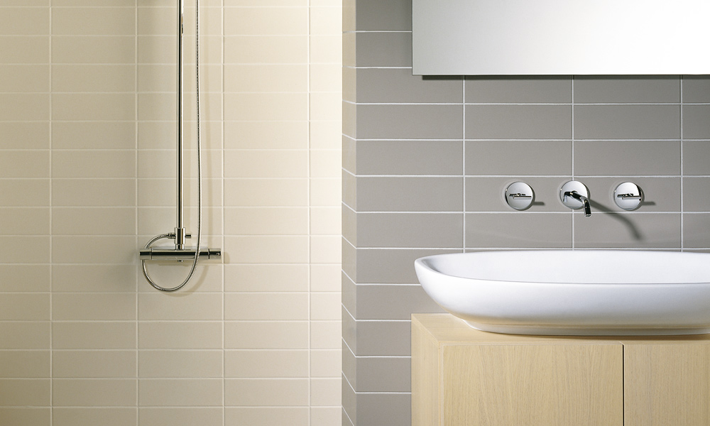 Mosa 10thirty – Narrow wall tiles - Rubble Tile : Minneapolis Tile ...