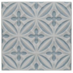 Deco Tiles, where to buy ceramic tile in minneapolis