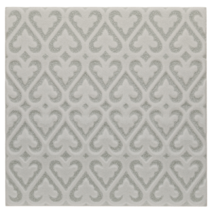 Ceramic Tile Decos Twin Cities, Where to buy tile in Minneapolis