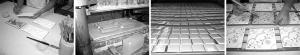 where to get Adex USA ceramic tile in Minneapolis