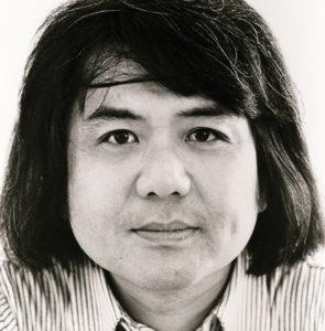 Kho-Liang-Ie-Mosa-04.jpg-ba82644b