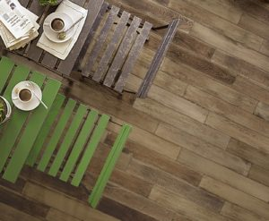 Wood-look-porcelain-tile, floor-tile-minneapolis