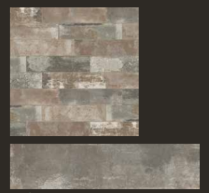 rubble_bellacrete_gesso