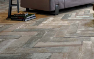 Porcelain tile Minneapolis