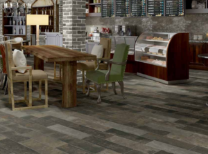 Commercial tile minneapolis