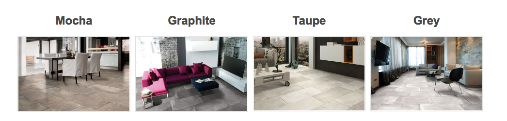 Affordable-tile-Twin-Cities