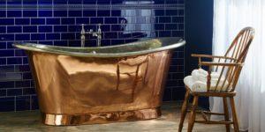 original-style_artworks_royal-blue-g9901-g9923-g9909-g9002-shown-with-tileworks-floor-tiles_landscape