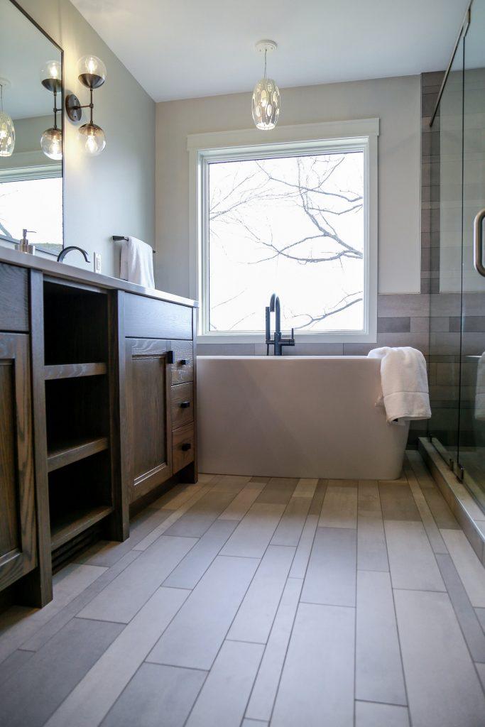 bathroom-floor-tile-minneapolis