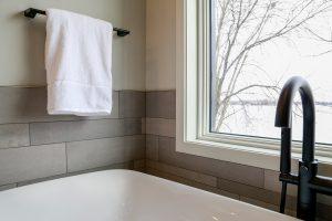 Rubble-tile-Dream-home-master-bath