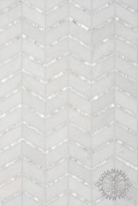 Cosa-marble-Rubble-tile