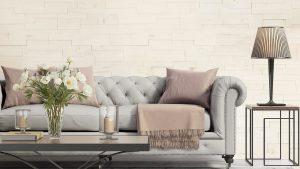 Alesio-Creme-Panel-Livingroom