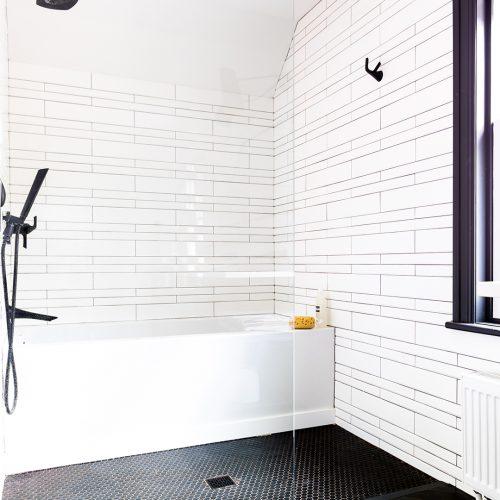 bathroom tile minneapolis