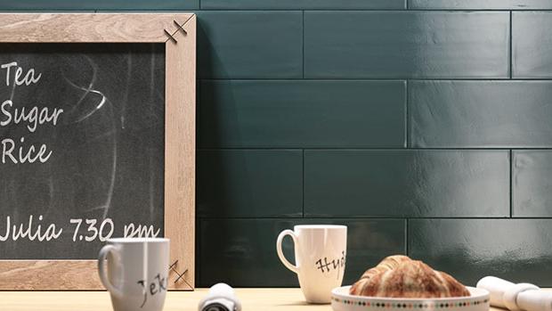 Ragno-Glossy-Brick-Wall-Tile