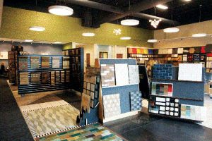 rubble-tile-showroom-st-louis-park-mn