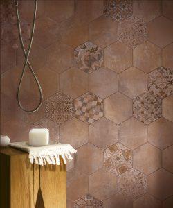 hexagonal-porcelain-tile-minneapolis
