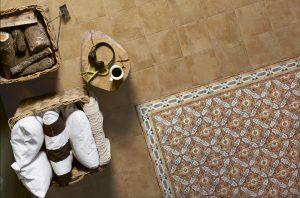 Porcelain-terracotta-tiles-minneapolis