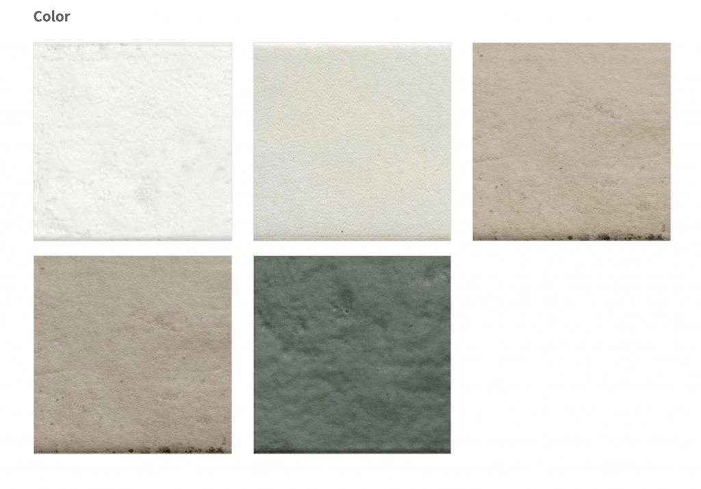 Rubble-tile-ragno-eden-colors