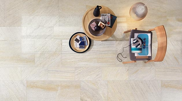 porcelain-stone-look-tile