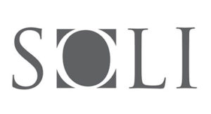 SoliStone Commercial