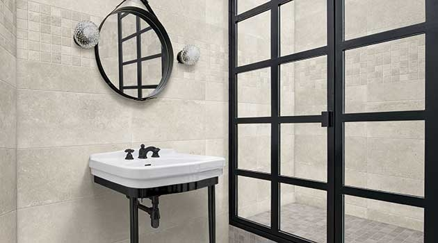 Twin City Tile Co Ltd Kitchener On