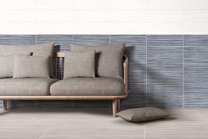loom-porcelain-tile
