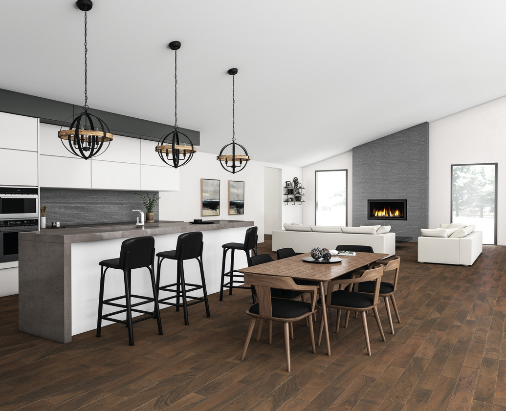 Mt. Royal-wood-look-porcelain-tile