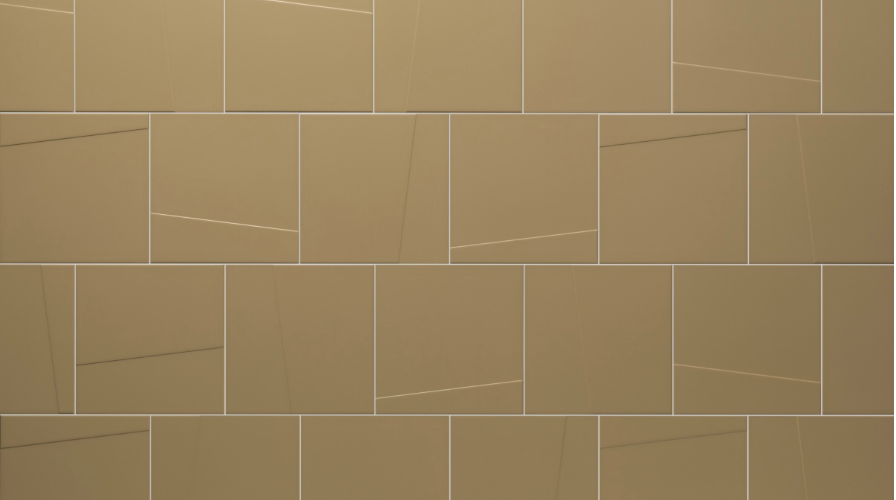 Rubble-Tile-Murals-Lines