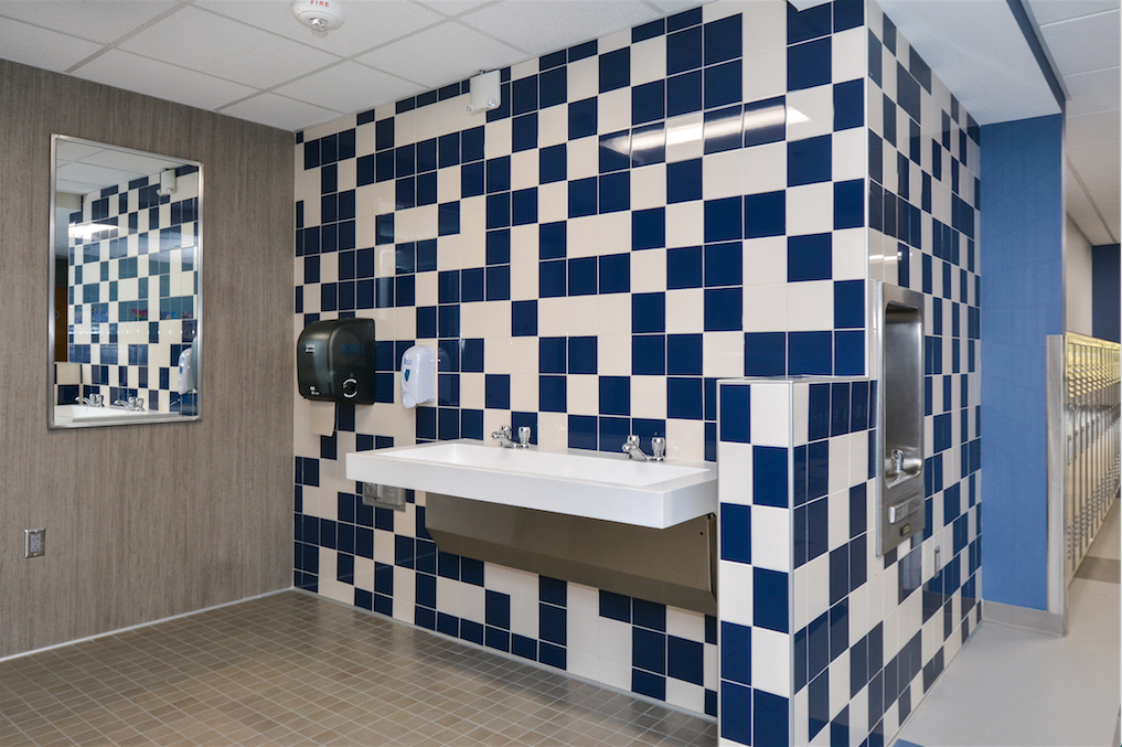 Rubble_Tile_Commercial_Projects
