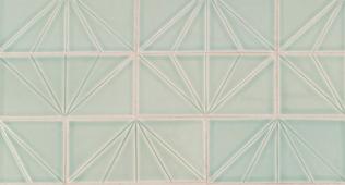 Pratt&Larson-Inline-tile