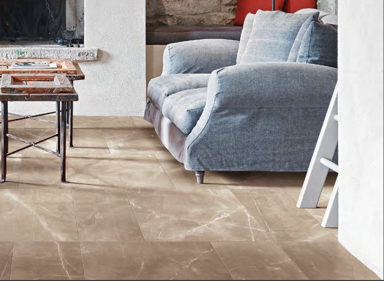marble-look-porcelain-tile-twin-cities