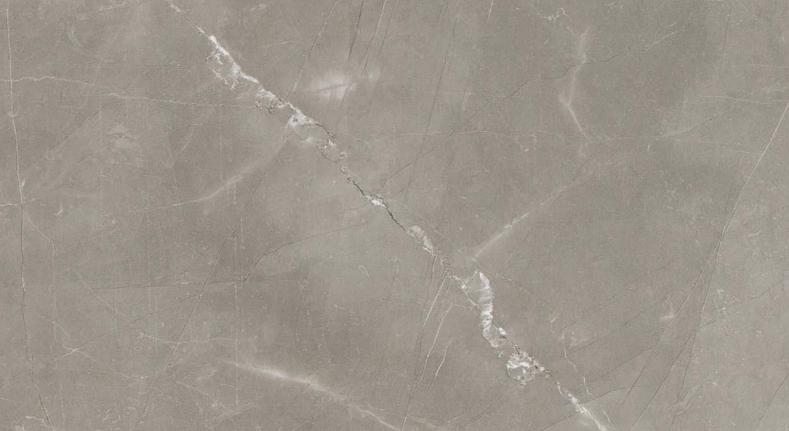 porcelain-marble-look-tile-grey