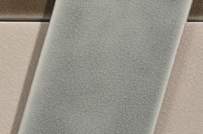 artisan-handmade-porcelain-tile