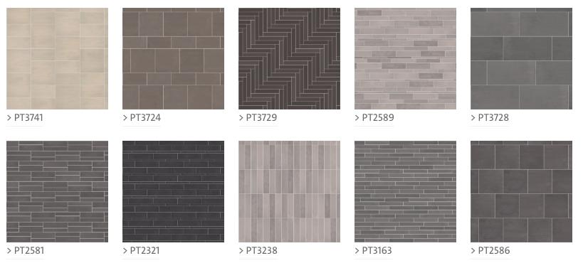 mosa-terra-tones-rubble-tile