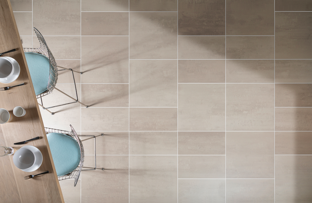 affordable-porcelain-tile-twin-cities