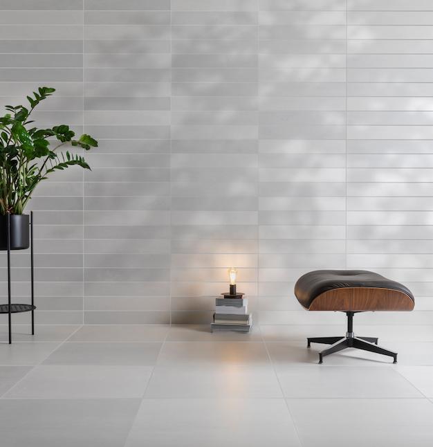 porcelain-tile-minneapolis