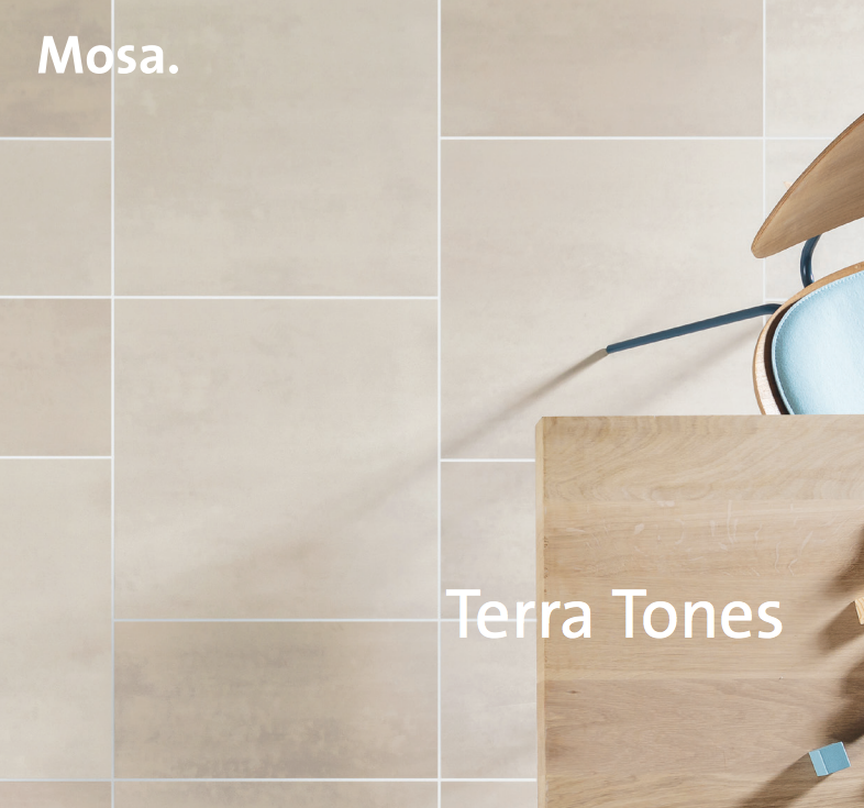 terra-tones-porcelain-tile-rubble-tile