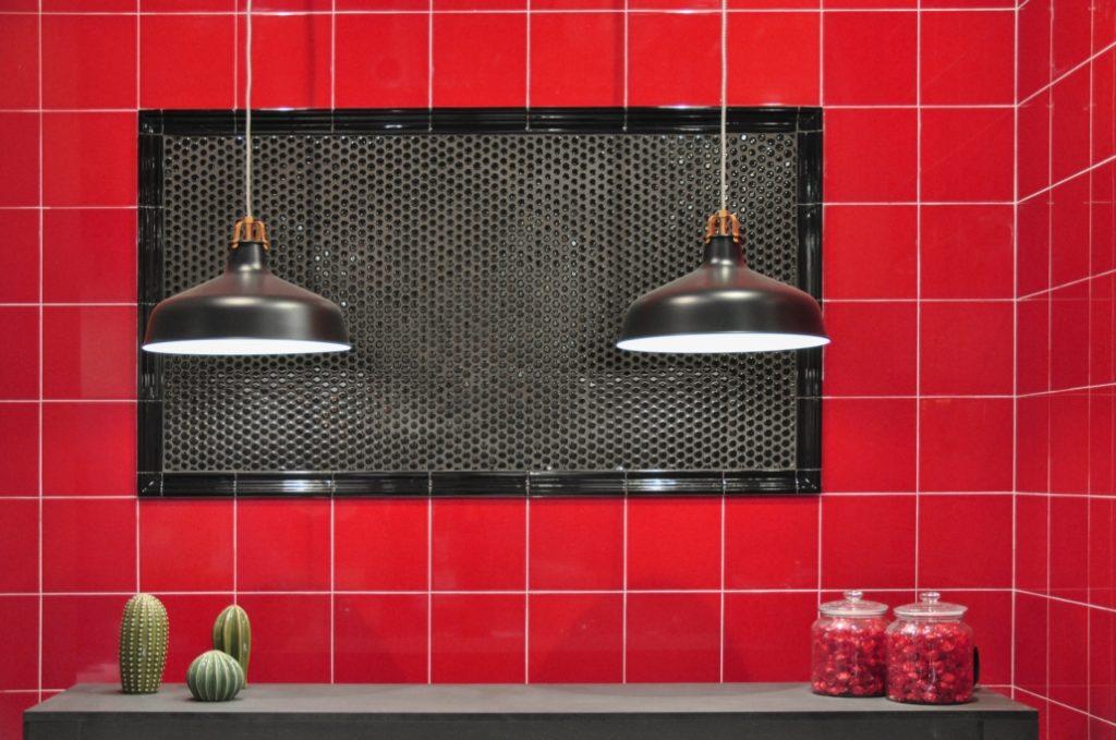 red-ceramic-tile-minneapolis