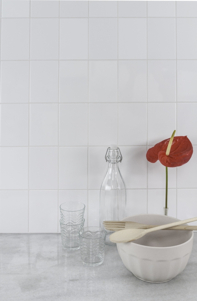 white ceramic tile twin cities