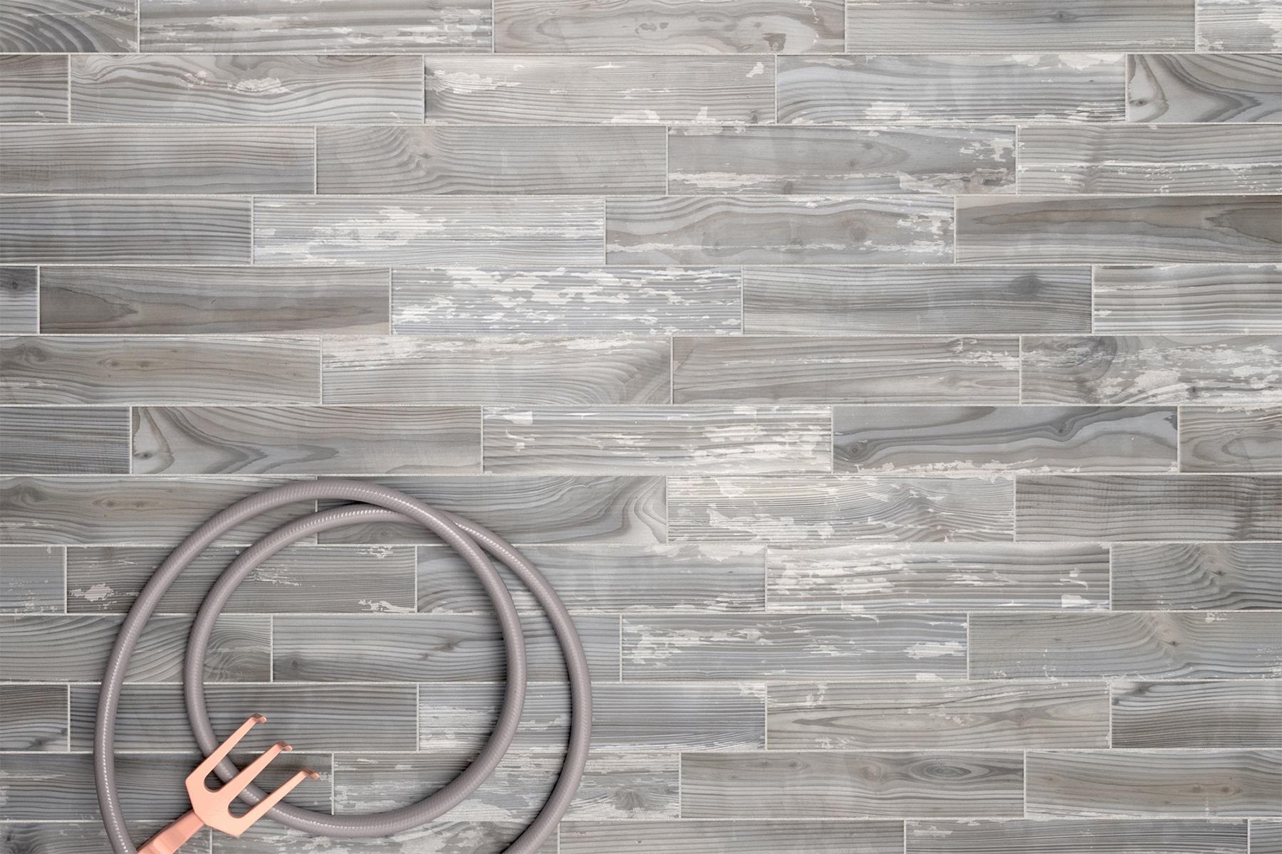 alysedwards-wood-look-porcelain-flooring