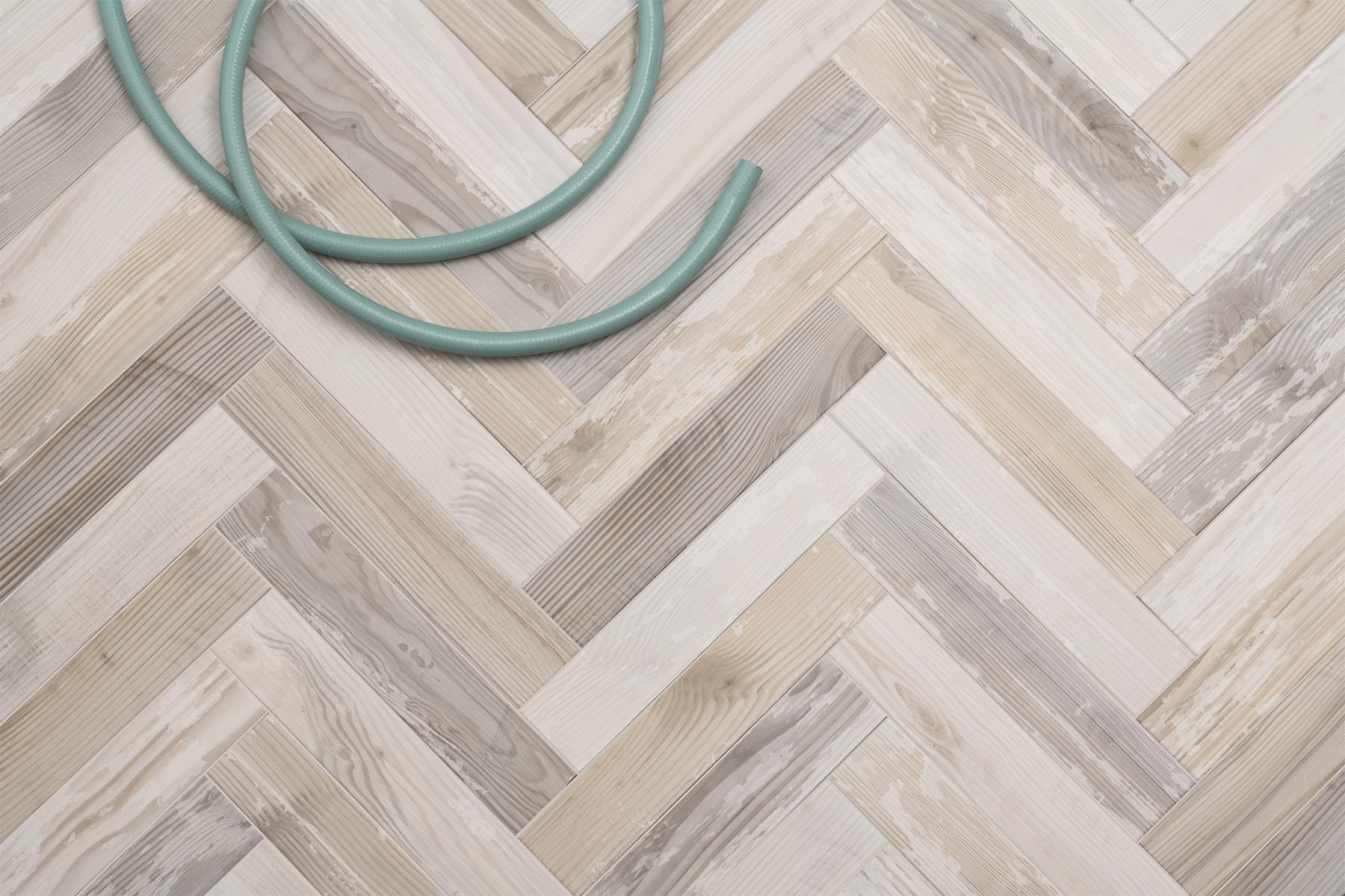 herringbone-pattern-tile-twin-cities